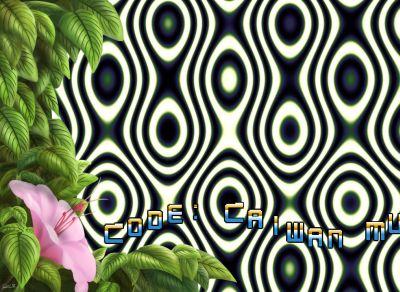 screenshot added by Gargaj on 2012-11-30 13:19:38