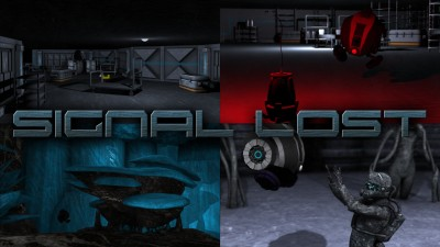 screenshot added by Gargaj on 2012-12-01 22:31:41
