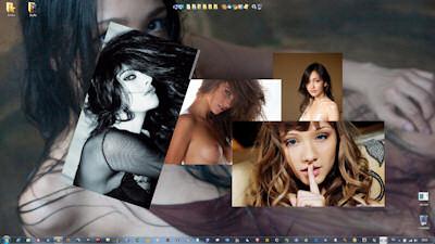 screenshot added by Bartoshe on 2012-12-08 10:13:21