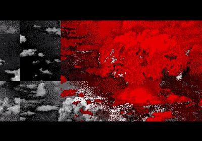 screenshot added by skarab on 2012-12-11 01:20:02