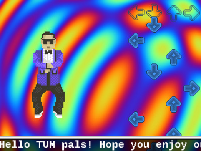 screenshot added by flure on 2012-12-30 00:34:06