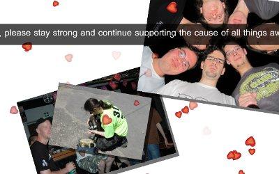 screenshot added by moqui on 2012-12-30 20:32:32