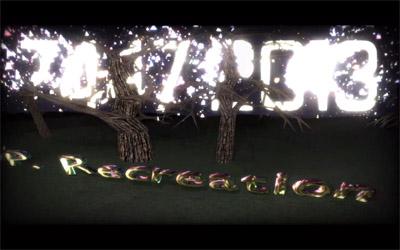 screenshot added by tarzan on 2012-12-31 23:17:03