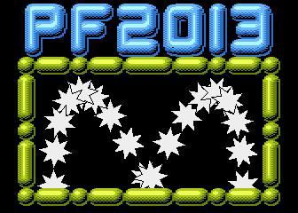 screenshot added by MaPa on 2013-01-04 20:16:26