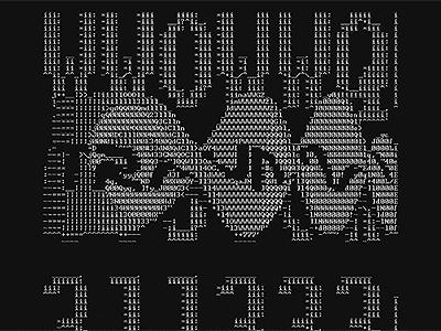 screenshot added by radman1 on 2013-01-15 10:15:40
