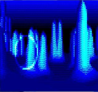 screenshot added by v3nom on 2013-01-15 13:43:46