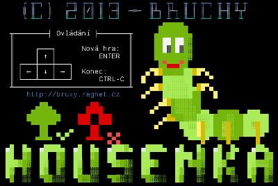 screenshot added by BruXy on 2013-02-04 22:55:53