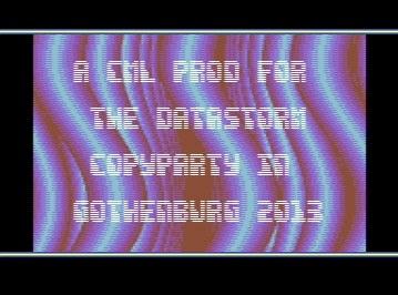 screenshot added by cruzer on 2013-02-10 05:04:34