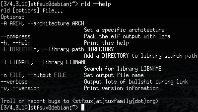 screenshot added by stfsux on 2013-02-10 17:04:02