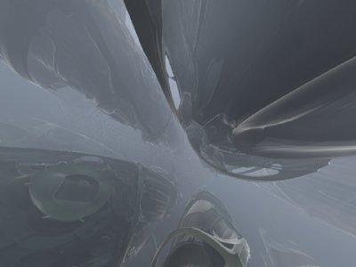 screenshot added by 0x4015 on 2013-02-11 16:12:45