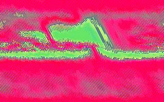 screenshot added by bitRAKE on 2013-02-25 05:27:09