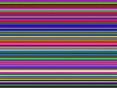 screenshot added by sensenstahl on 2013-03-07 15:48:32