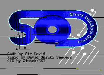 screenshot added by SirDavid on 2013-03-18 14:05:10