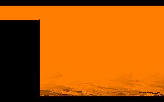 screenshot added by sensenstahl on 2013-05-05 15:24:03