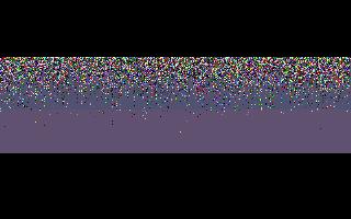 screenshot added by sensenstahl on 2013-05-12 00:35:59
