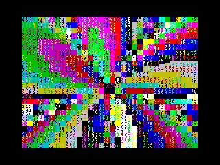 screenshot added by gasman on 2013-05-12 21:05:08