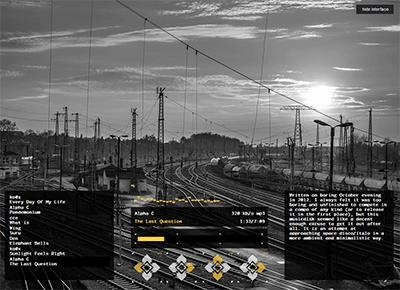 screenshot added by mog on 2013-05-13 19:57:47