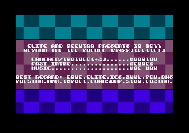 screenshot added by Zorro 2 on 2013-05-19 19:08:06