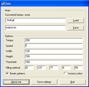 screenshot added by Jakim on 2013-05-21 20:57:50