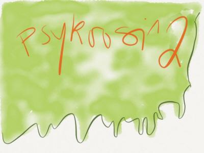screenshot added by sensenstahl on 2013-06-07 22:50:58