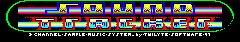 screenshot added by Dbug on 2013-06-09 11:22:56