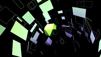 screenshot added by mrdoob on 2013-07-28 01:09:41