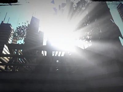 screenshot added by numtek on 2013-08-04 18:56:11
