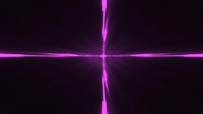 screenshot added by Gargaj on 2013-08-05 12:02:15