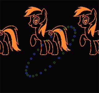 screenshot added by knoeki 🍼 on 2013-09-08 00:05:23
