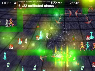 screenshot added by Feryx on 2013-09-15 19:20:58