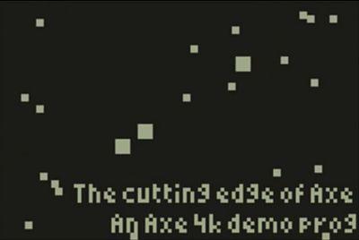 screenshot added by v3nom on 2013-10-05 12:31:53