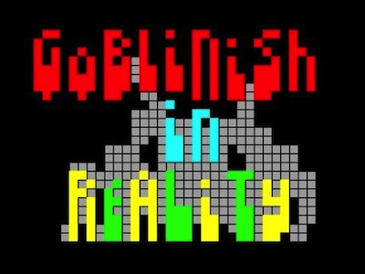 screenshot added by bonefish on 2013-10-10 00:03:29