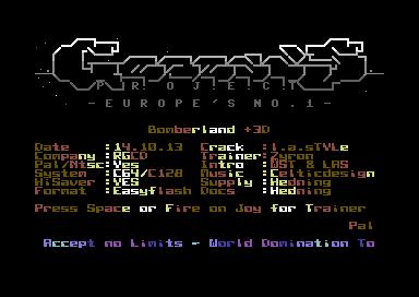 screenshot added by bonefish on 2013-10-14 23:43:15