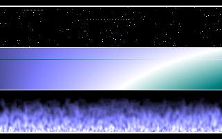 screenshot added by sensenstahl on 2013-10-19 23:54:37
