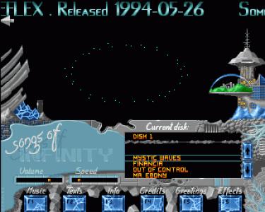screenshot added by StingRay on 2013-11-03 12:45:21