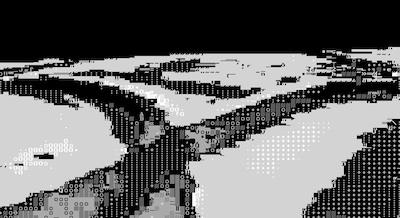 screenshot added by bonefish on 2013-11-04 14:04:48