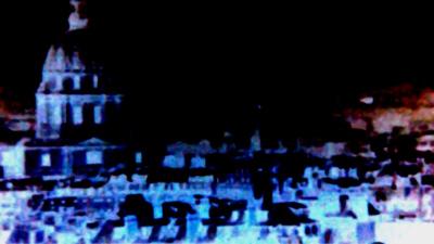 screenshot added by skarab on 2013-11-12 18:00:05