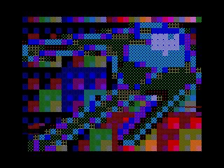 screenshot added by Aki on 2013-12-11 09:37:30