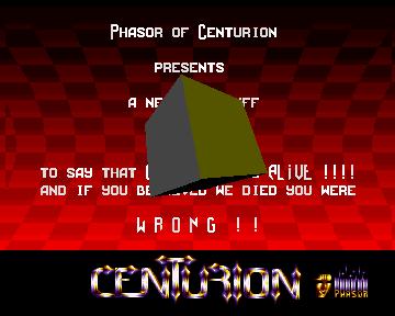 screenshot added by cyberpingui on 2014-01-05 19:25:42
