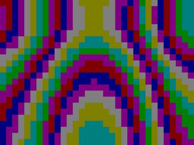 screenshot added by g0blinish on 2014-01-16 11:45:31