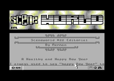 screenshot added by Nafcom on 2014-01-20 21:26:57