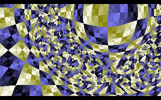 screenshot added by sensenstahl on 2014-02-22 17:20:13