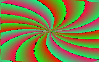 screenshot added by sensenstahl on 2014-02-26 07:12:29
