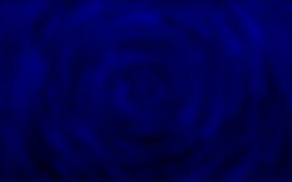 screenshot added by sensenstahl on 2014-03-03 20:56:12