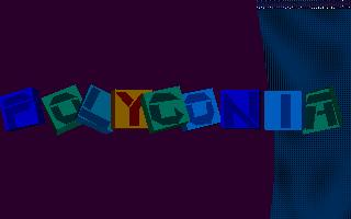 screenshot added by wbc\\bz7 on 2014-03-04 15:58:42