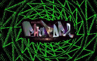 screenshot added by phoenix on 2014-03-04 23:52:02