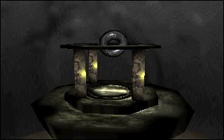 screenshot added by phoenix on 2014-03-05 00:23:15