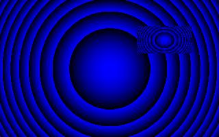 screenshot added by sensenstahl on 2014-03-07 21:53:25