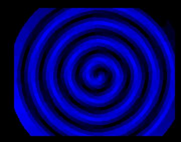 screenshot added by phoenix on 2014-03-07 22:47:31
