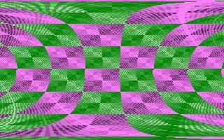 screenshot added by sensenstahl on 2014-03-08 22:33:43
